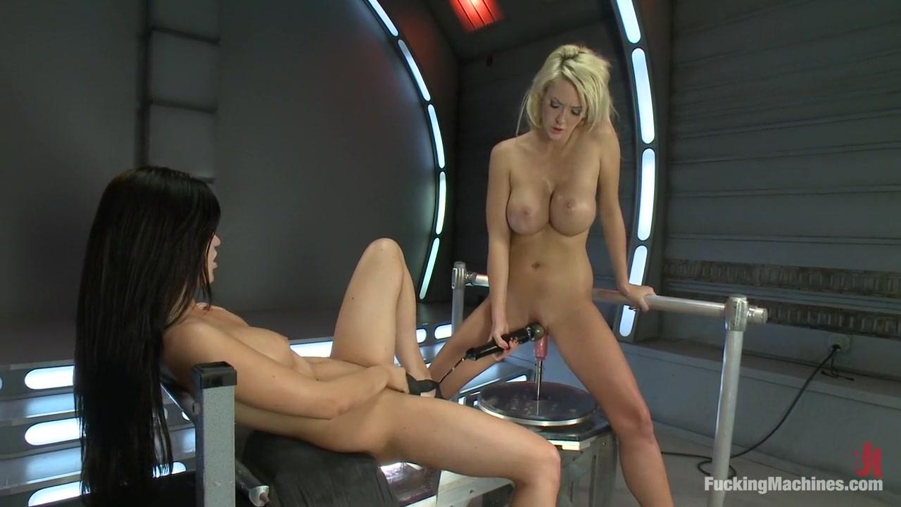 Controle technique montignies sur sambre rendez vous datingsite Sexy Photo
