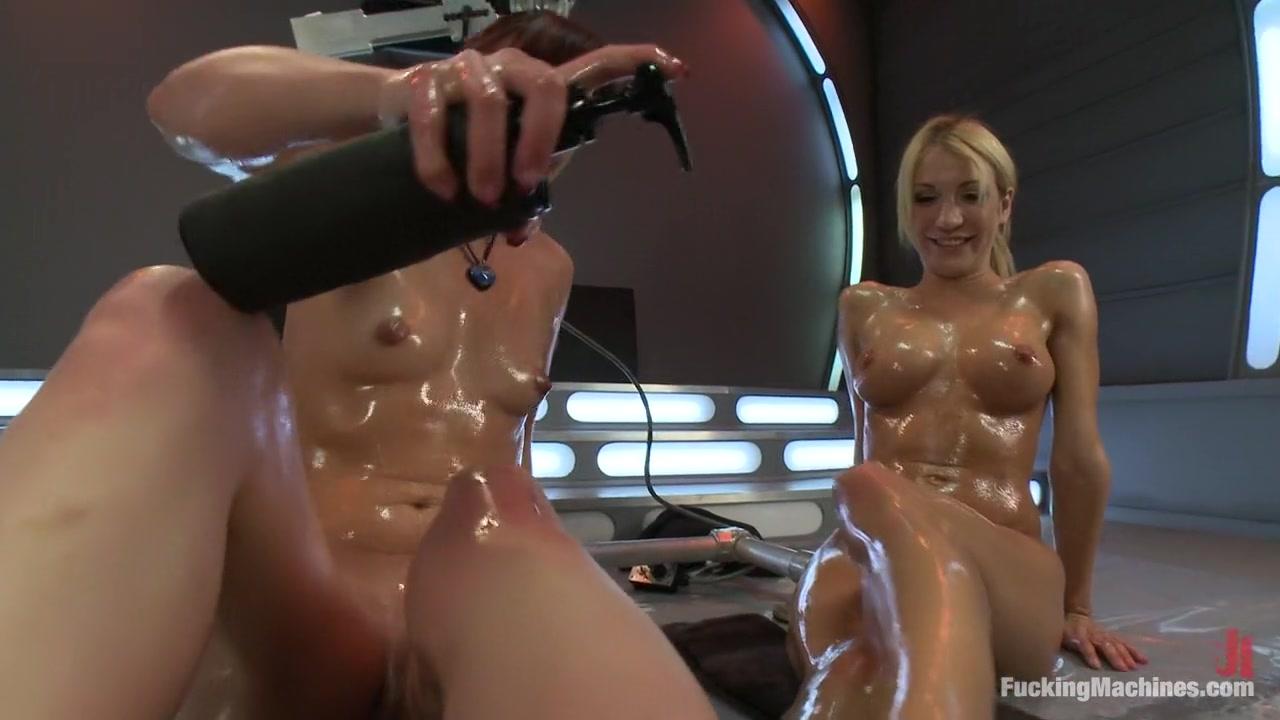 Naked Porn tube Lesbian ass cum lick
