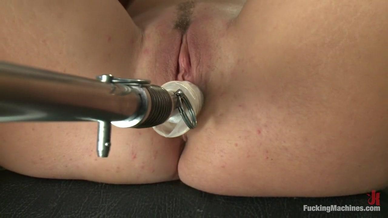 Soft pretzel bites bulk Naked Porn tube