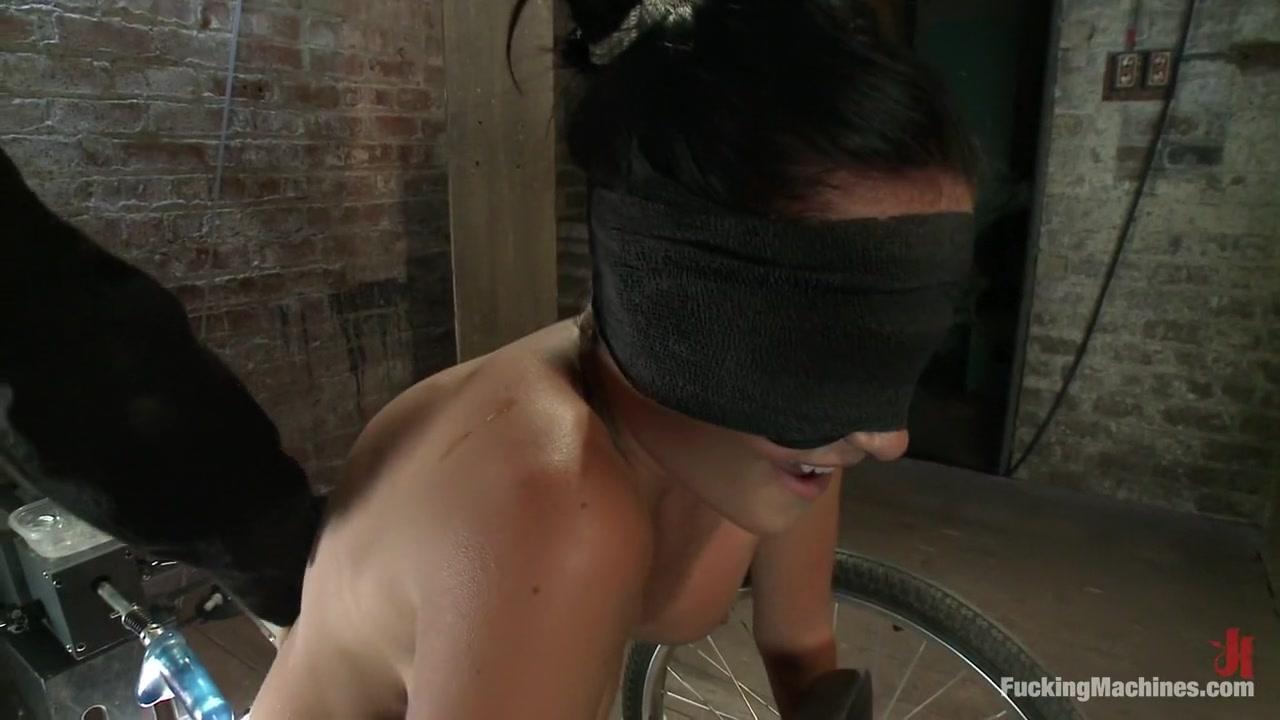 Porn Base Gaseste cuvintele online dating