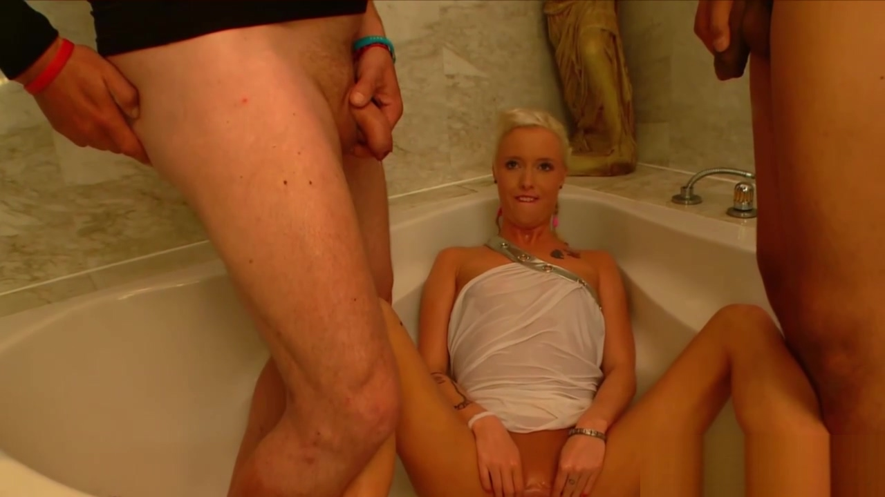 Filthy urine piss skank Cuckold free gallery humiliation interracial movie