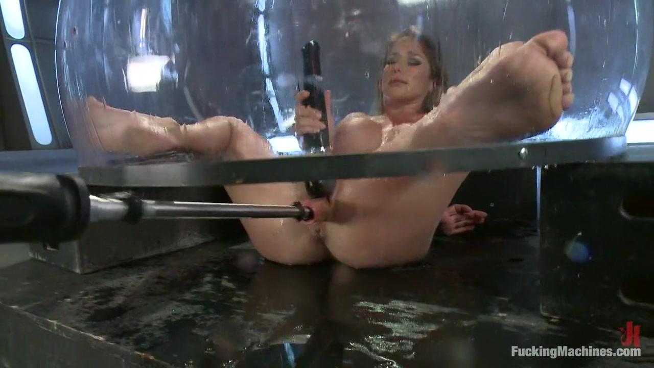 Hot naked images Naked xXx