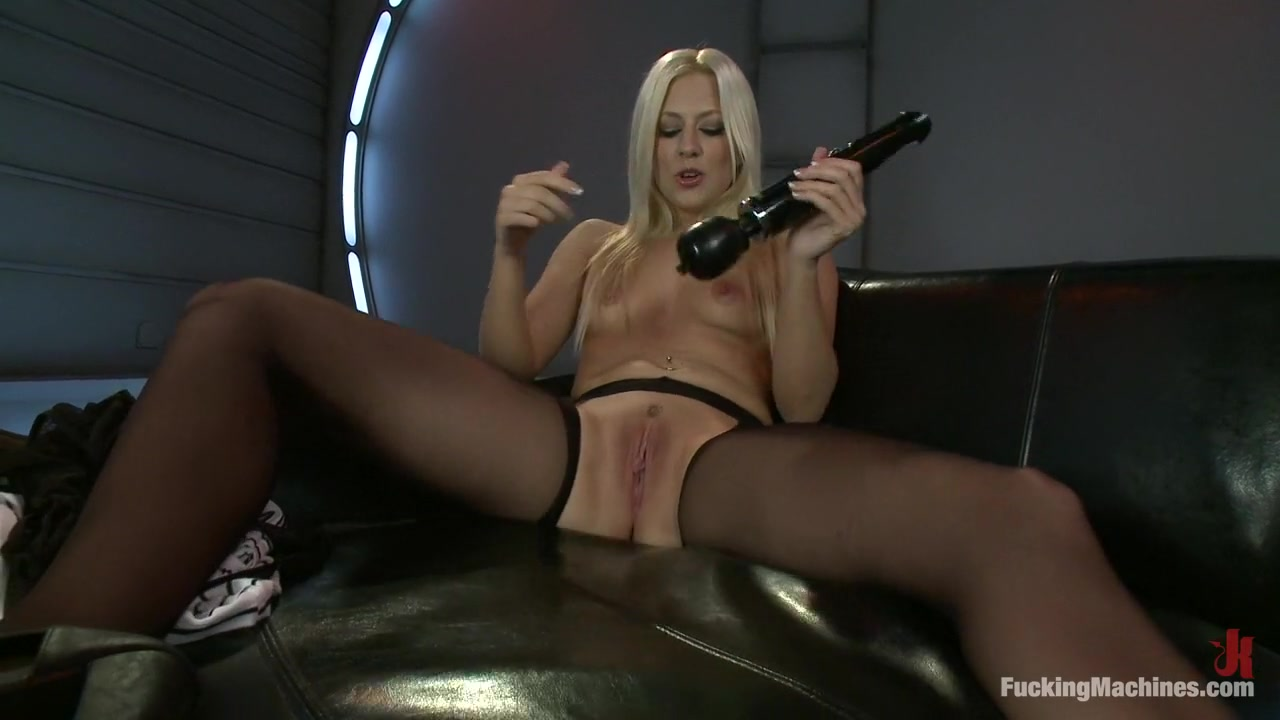 Sexy xxx video Seductive milf talks you off