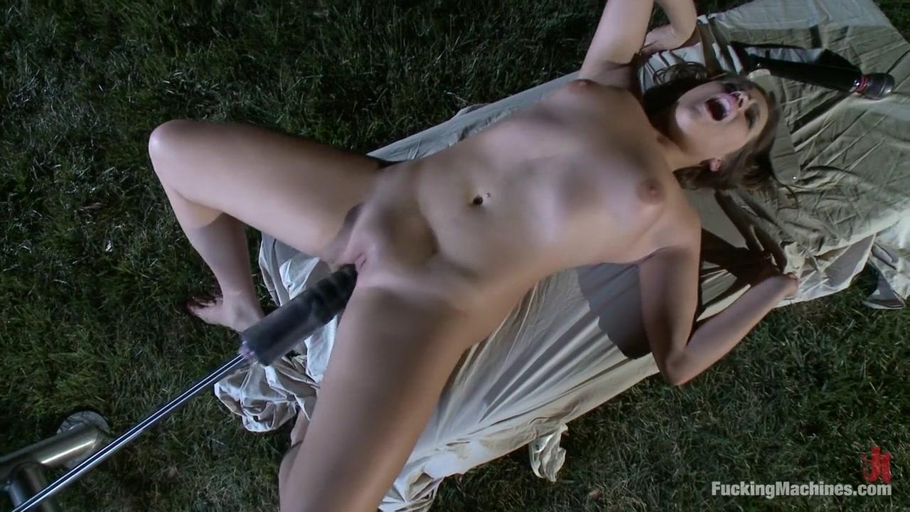 Naked Gallery Rosario vampire nude cosplay