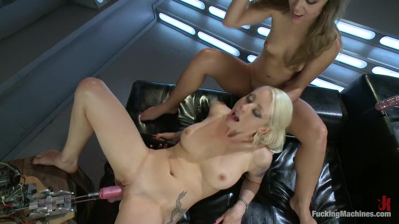 Sexy xxx video Slovenian babes