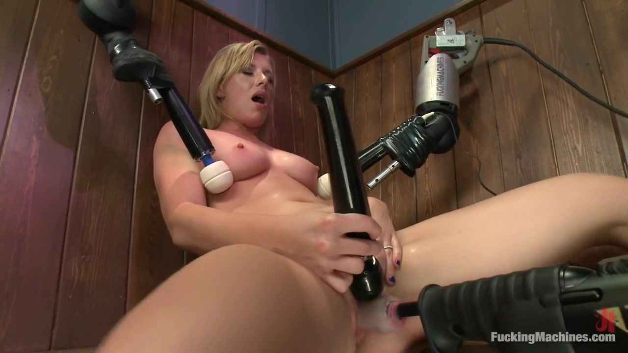Nasty blonde milf handjob stroke Hot Nude