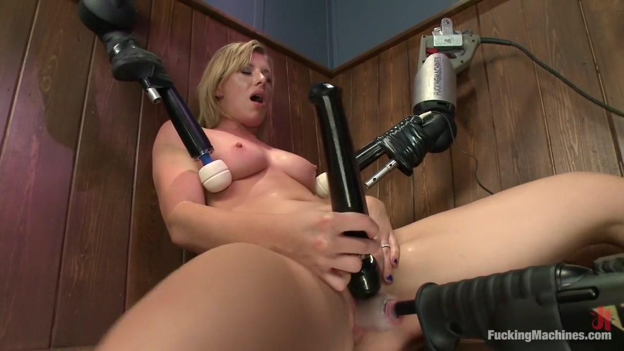 Nasty blonde milf handjob stroke Hot Nude