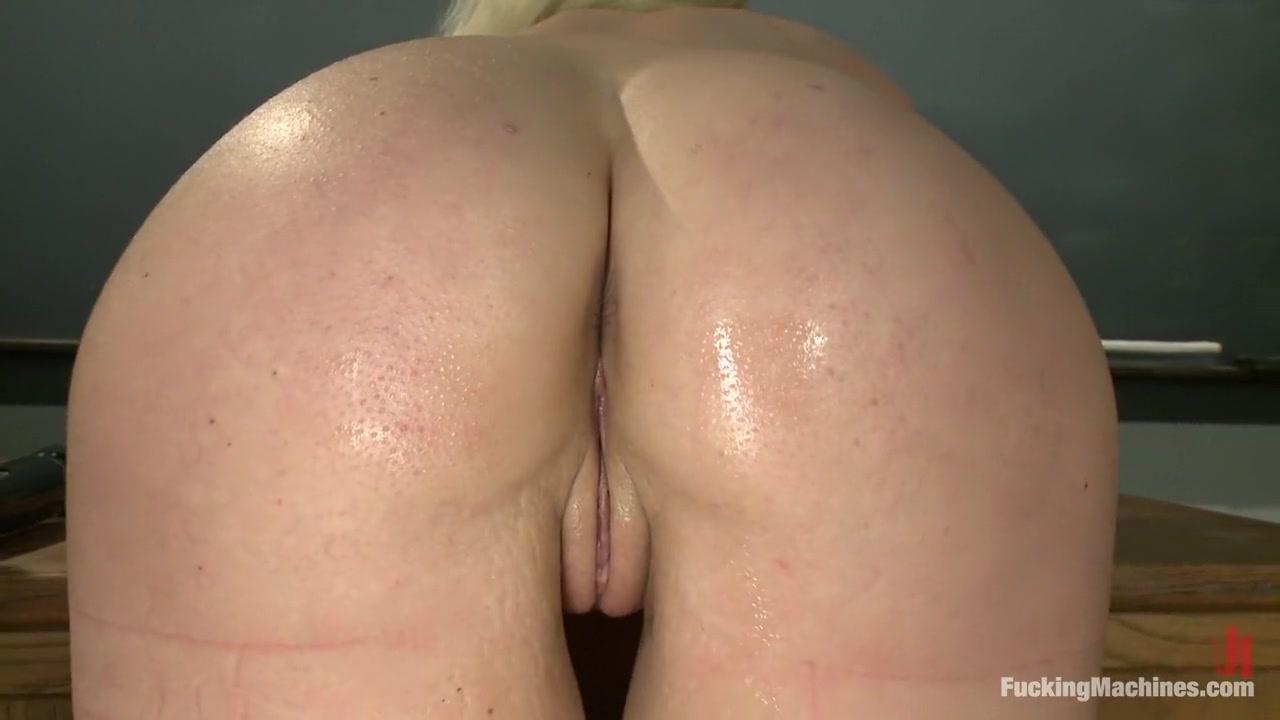 amateur lesbians eating ass Porn Base