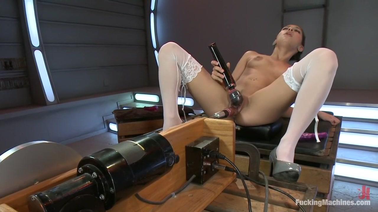 Nude gallery Busty milf nurse joclyn stone