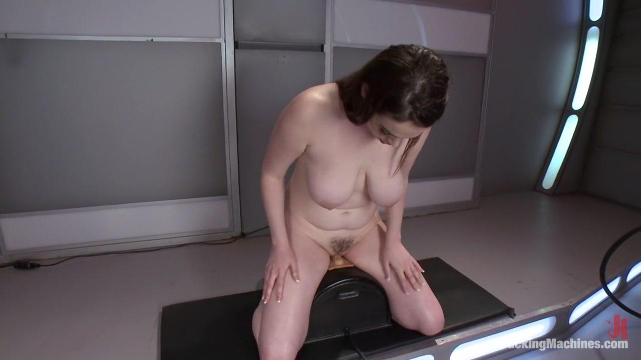 Super hot mature milf Sex photo