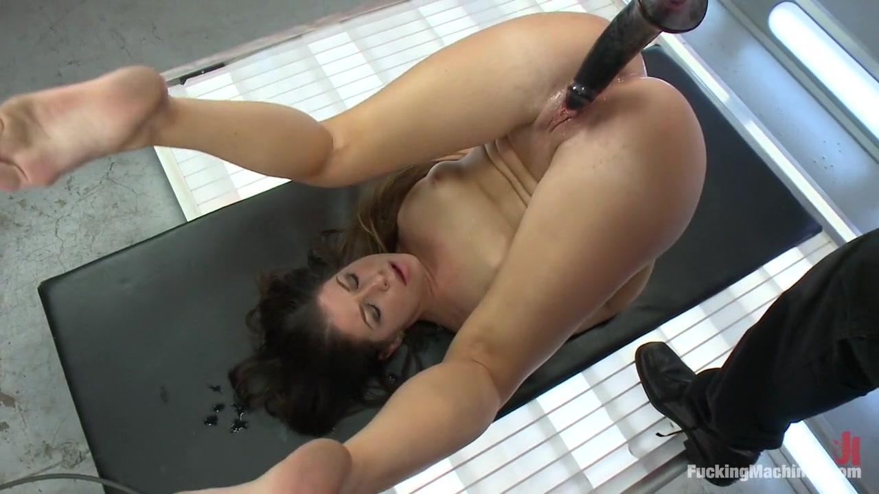 Cute girls fucking hd videos Hot Nude