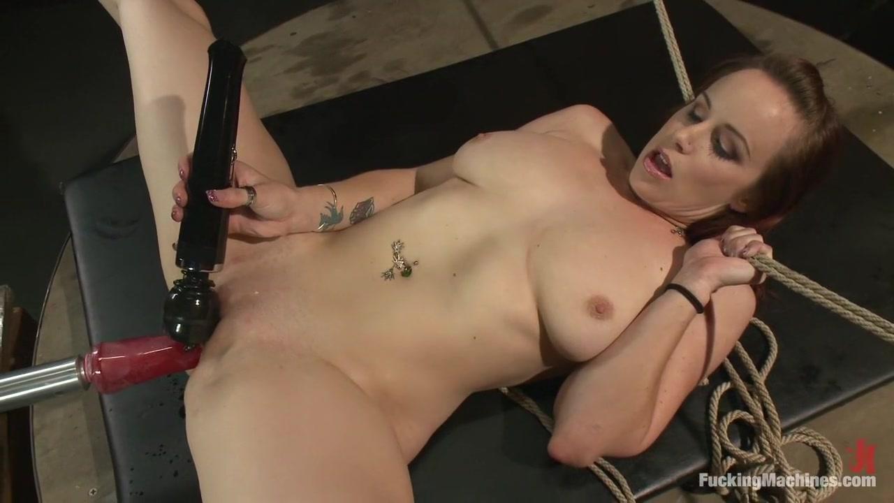 Nude pics Xxx wife porn movies