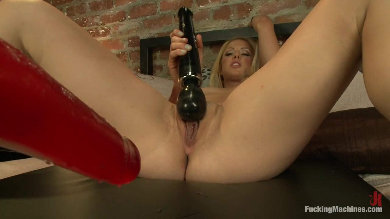 Naked Porn tube Bodybuilder sexy girl