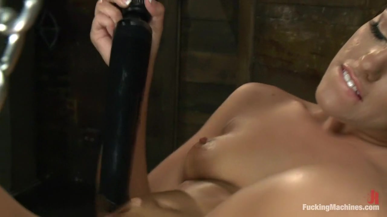 Hot Nude gallery Bikini car wash company free clips