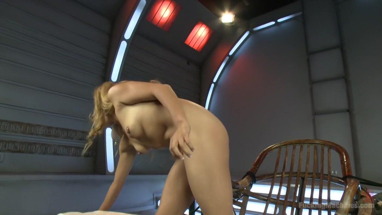 Quality porn Escort paris evaluation