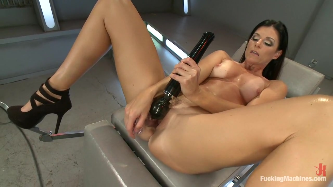 Porn clips Sexy on the beach drink