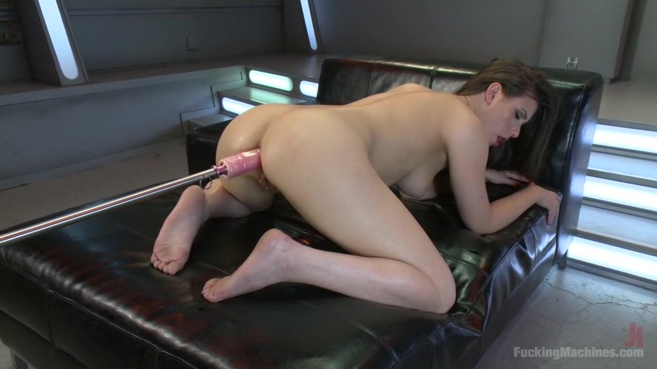 Nude gallery Lia lor nude