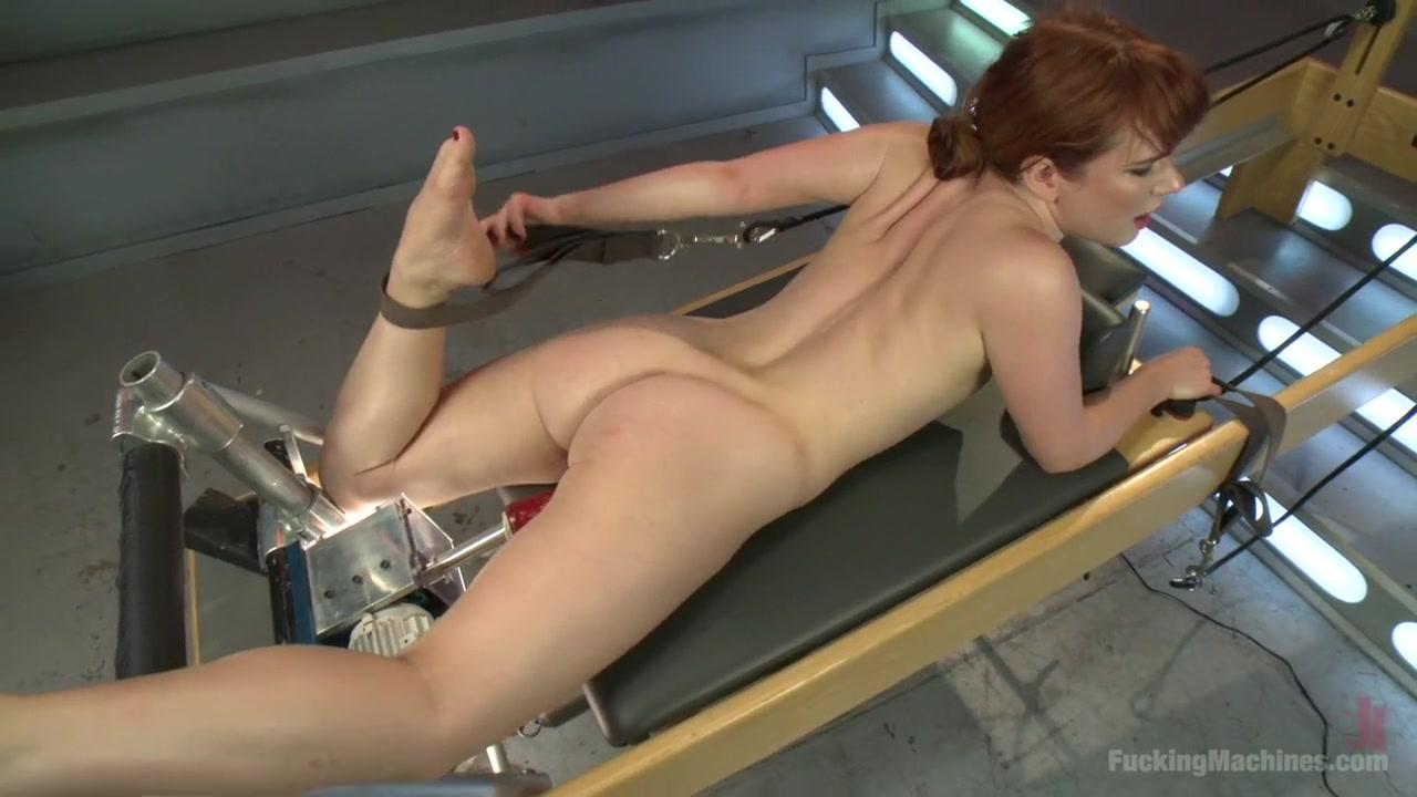 Full movie Www sexy hot porn com