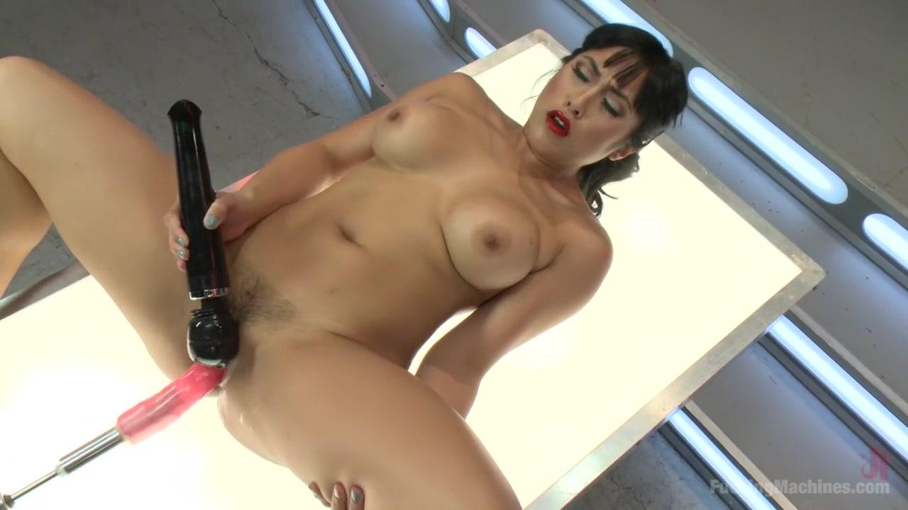 Hot xXx Pics Big ass ladies pictures