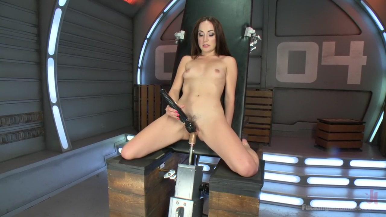 Hot porno Jess weixler nude clip