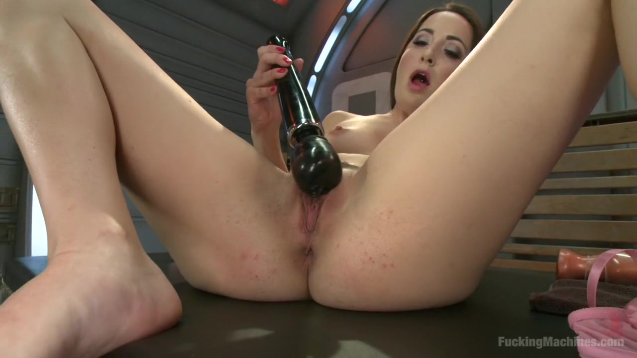 Porn Pics & Movies All star big boobs sensual jane