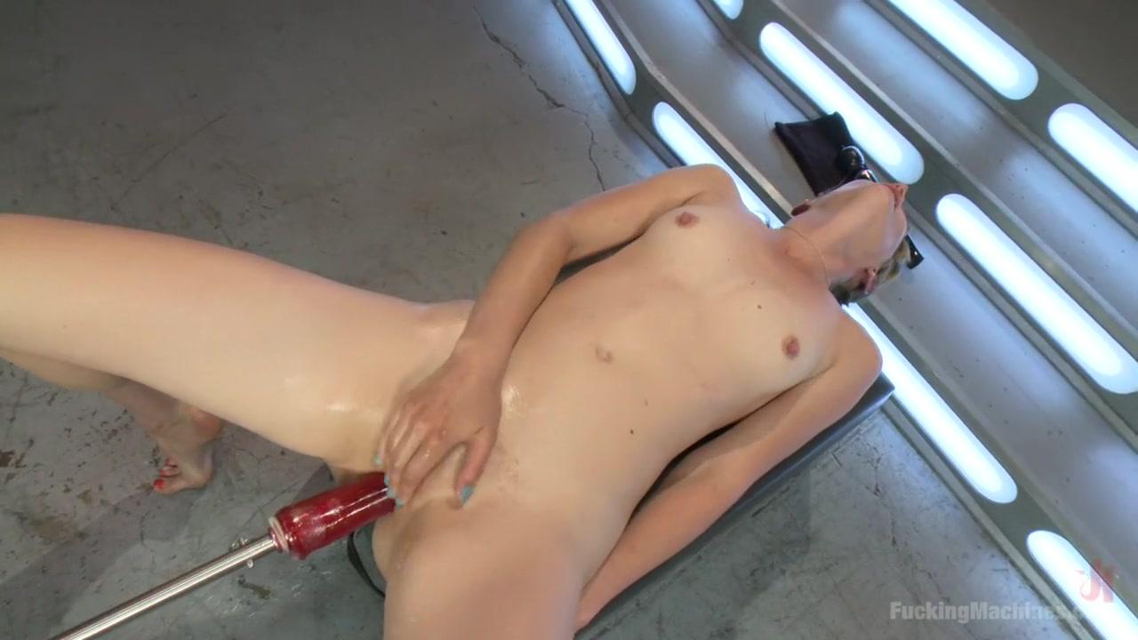 Sex archive Paint stripper most effective