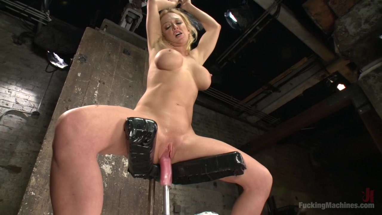 bdsm male tv slut XXX Video
