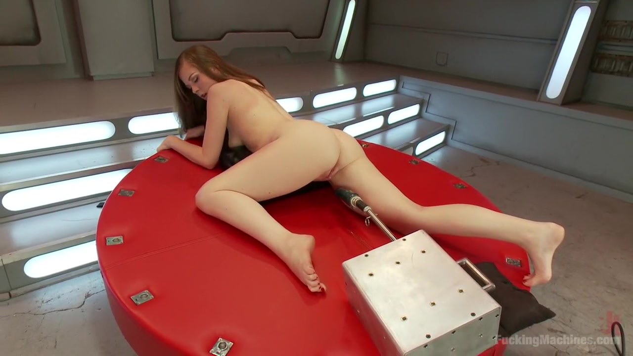 wild kinky cumshots gifs Porn pictures