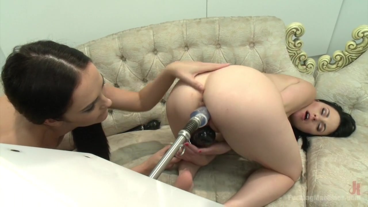 Adult gallery Clip double penetration sample