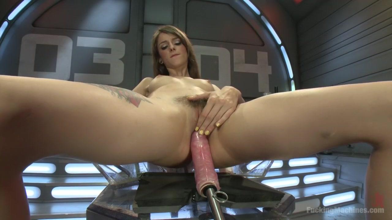 Naked FuckBook Allison lindstrom