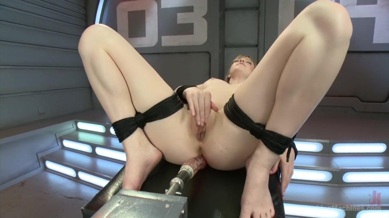 Cheryl dynasty twistys deepthroat Nude 18+