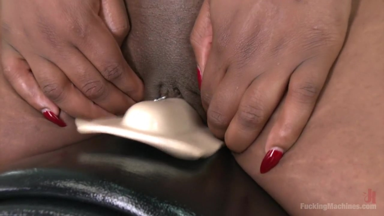 sexo en nueva york serie completa online xxx pics