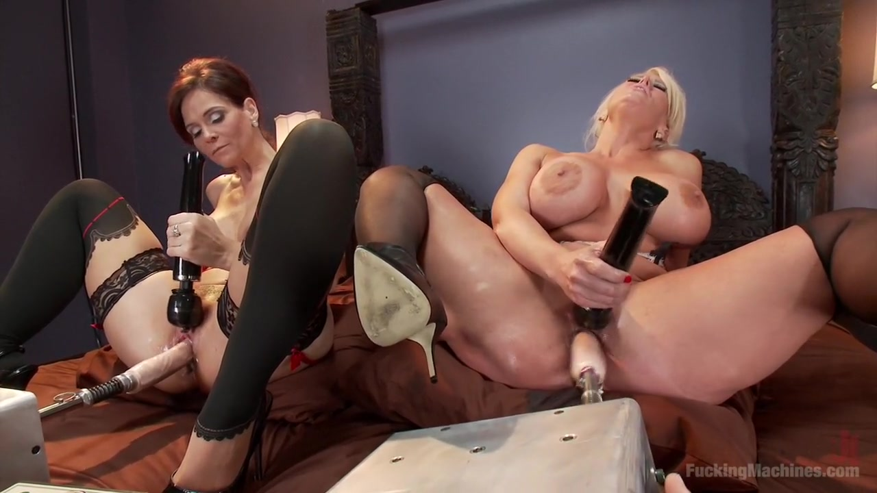 Sexy Galleries Wife first time swinger club