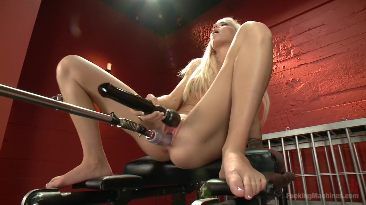 Hot Nude Pierre Woodman Claudia Bella