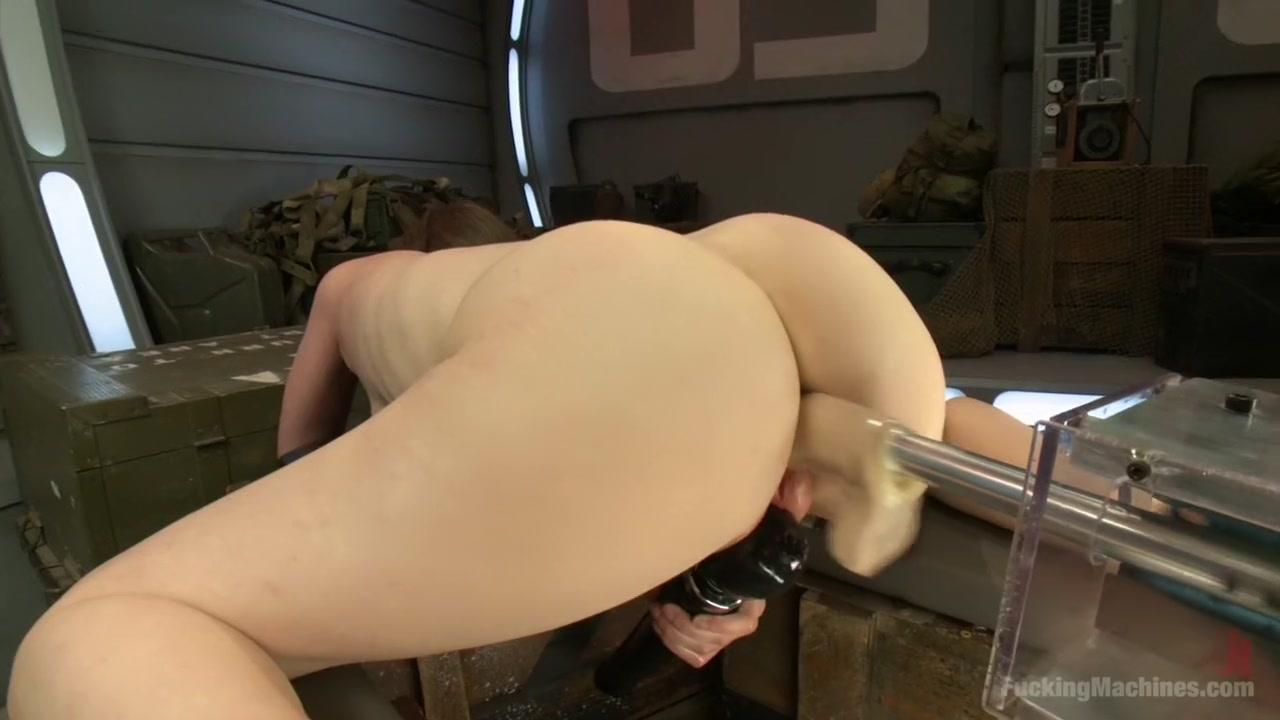 Porn FuckBook Cum soaked pics