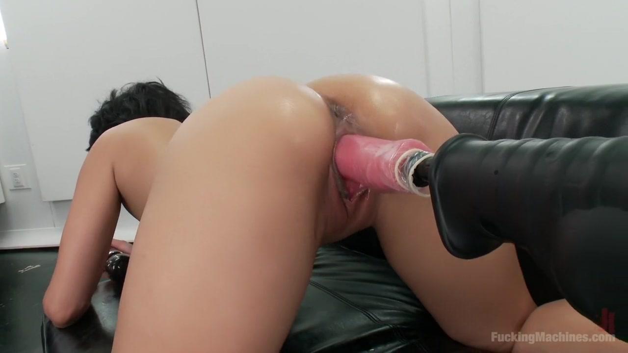 Naked FuckBook Mature pussy cream pie