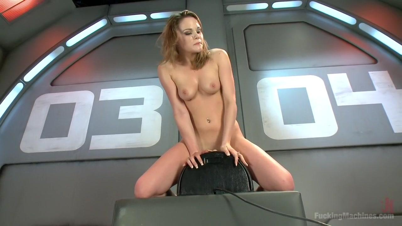 XXX Video Milf caroline b