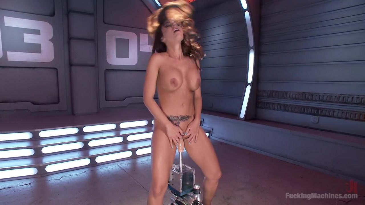 Porn clips Horny mexican milfs