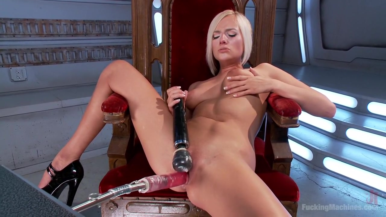 Dating china and porcelain dolls Sexy xxx video