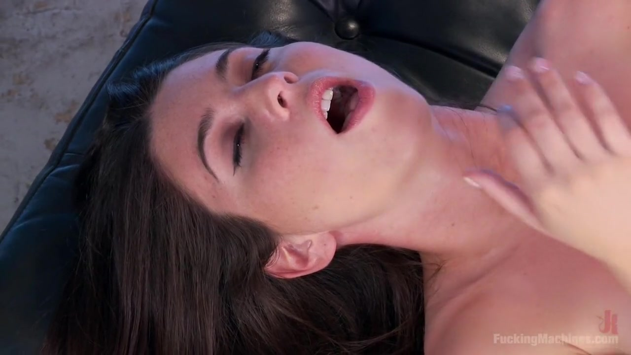 Porn Galleries My girlfriend wants to try anal sex