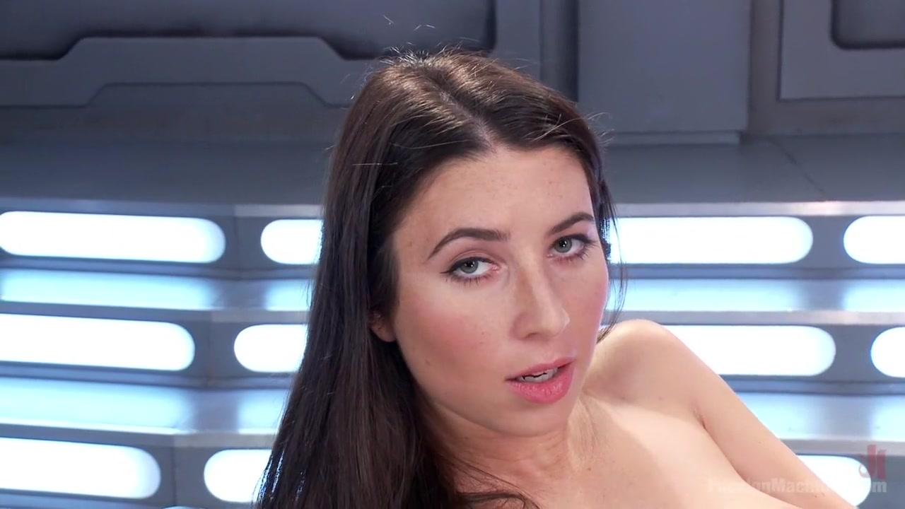 Big Butt Asian Pornstar Nude pics