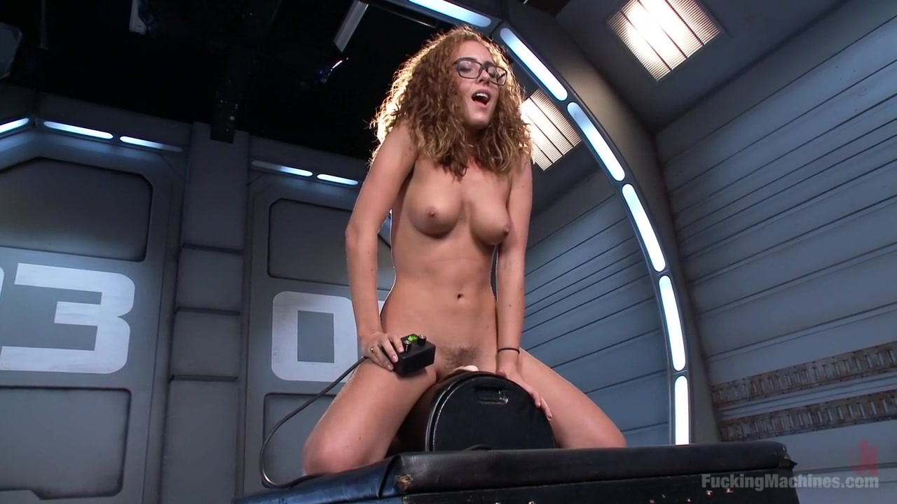 Costa blanca dating Nude gallery