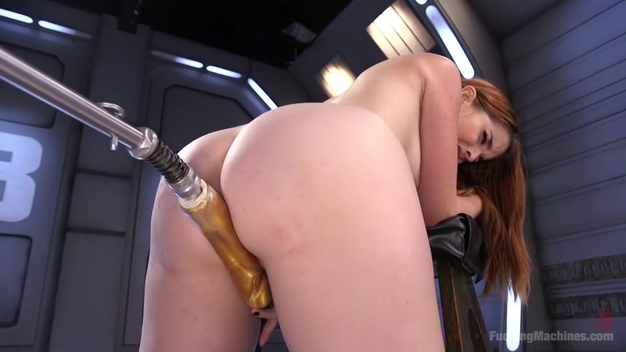 Naked xXx Base pics Katrina kaif butt crack