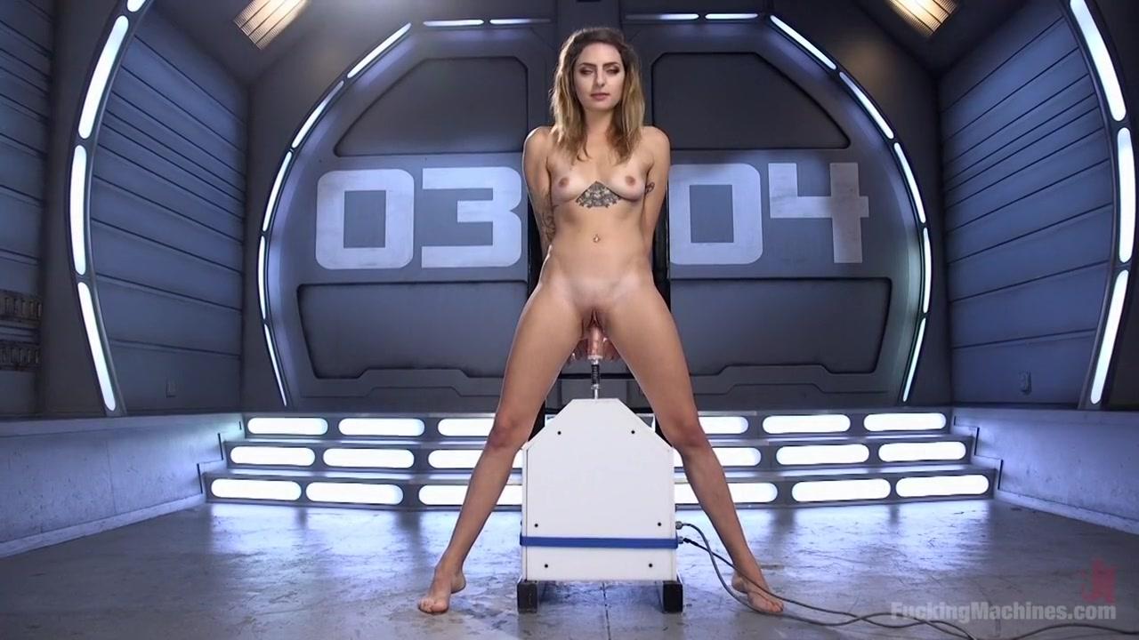 Sexy por pics How to find a pimp online