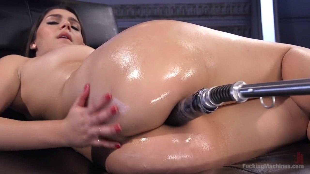 Sexy mistress porn XXX Video