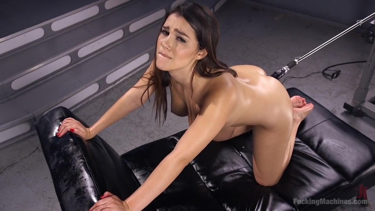 New xXx Video Xxx life porn