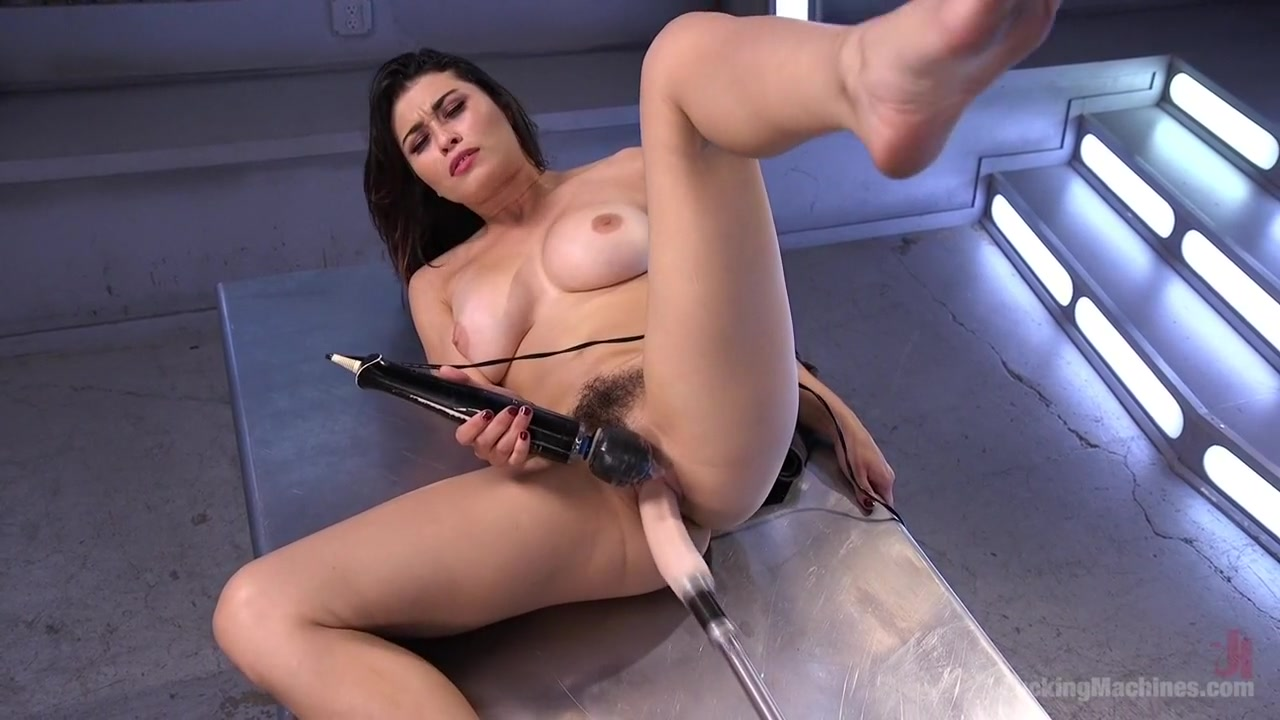 Aleos for anal fissure Sex photo