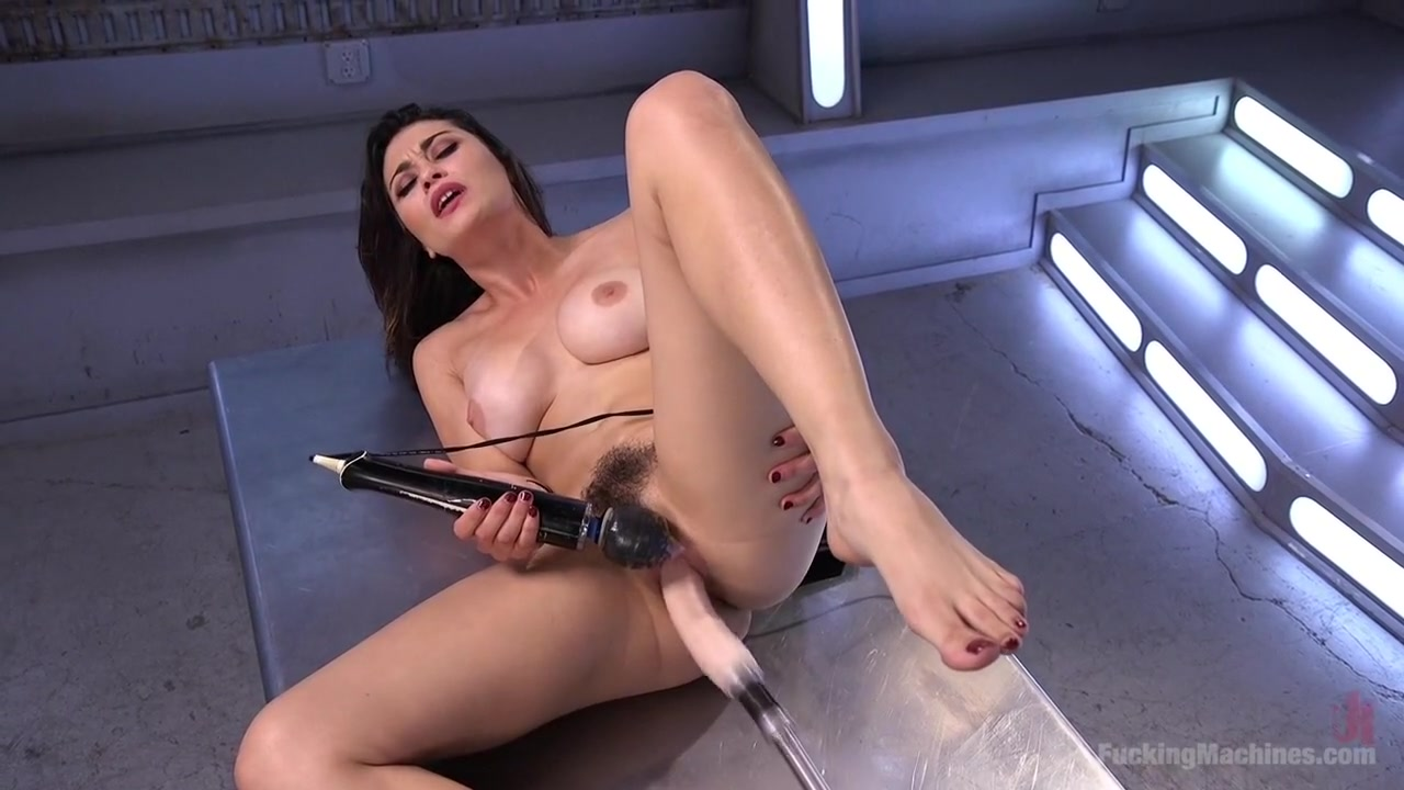 Porn Base Lesbian first time fooling around