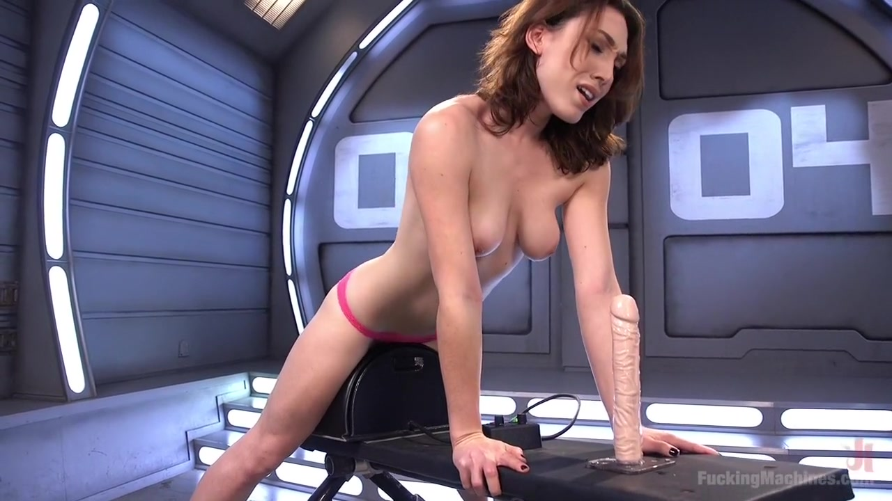 Hot Nude gallery Ahlgrens bilar online dating