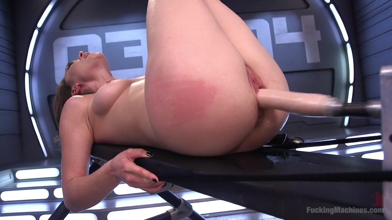 Dani Daniels And Alyssa Reece Hot Nude gallery